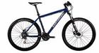 30% Rabatt auf alle E-Bikes, MTBs und Zubehör - z.B. Corratec MTB für 357,25€