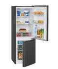 Bomann KG 320 - 160 Liter Kühlgefrierkombination für 229€ (statt 274€)