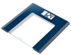 Beurer GS 170 Sapphire Glas Personenwaage für 9€ inkl. Versand (statt 16€)