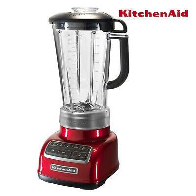 """Kitchen Aid Blender/Standmixer """"5KSB1585ECA"""" für 85,49€ (statt 127€)"""