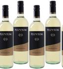 6 Flaschen Pluvium Premium Selection - Vino Blanco für 22,89€ inkl. Versand