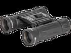 Celestron FocusView Fernglas (12x, 25mm) für 29€ (Abholung) oder 4,99€ Versand