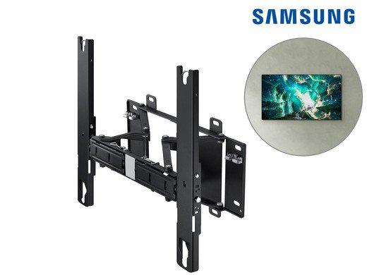 Samsung WMN4277SR Wandhalterung für 60 - 75 Zoll TV's nur 77,95€