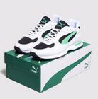 Puma Proclaim Herren Sneaker für 34€ inkl. Versand (statt 49€)