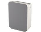 Winix Zero N Luftreiniger (40 Watt, Raumgröße: 112 m³) für 164,98€ (statt 205€)