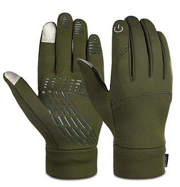 Vbiger Touchscreen Handschuhe ab 1,59€ inkl. VSK (Plus Produkt) + Weitere!