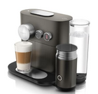 DeLonghi EN 355 Nespresso Expert & Milk für 199€ (statt 238€)