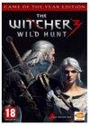 The Witcher 3: Wild Hunt - GOTY Edition (PC) für 10,59€