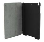 Top12 mit 12 Artikeln für je 0,12€ - z.B. iPad Mini 2 Case + VSKfrei ab 10,12€