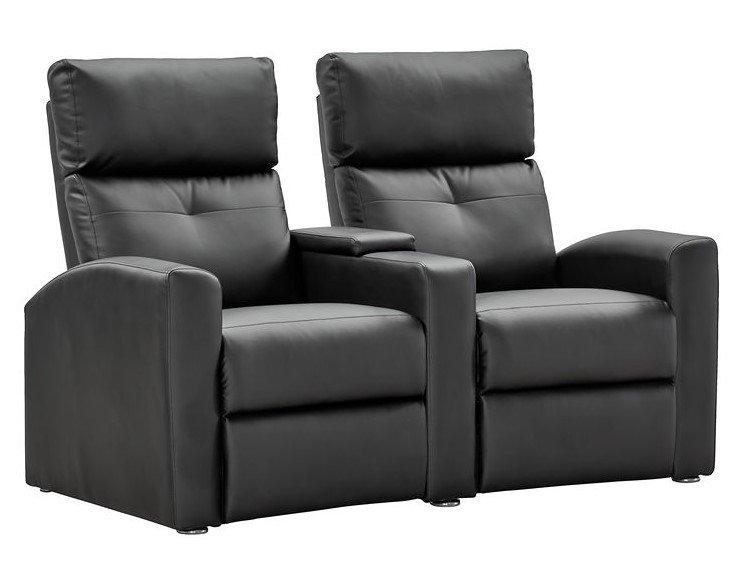 Norma24, -30% auf Möbel & Werkzeug, z.B. Home-Cinema Sessel für 214,25€