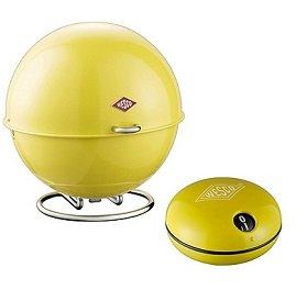 Großer Wesco Sale mit bis zu -61% z.B. Superball + Timer für 39,99€ (statt 55€)