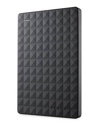 Seagate Expansion Portable Plus 4TB für 88€ inkl. Versand (statt 102€)