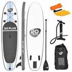 Goplus Stand Up Paddle Board Set (305 cm) für 209,99€ inkl. Versand (statt 258€)