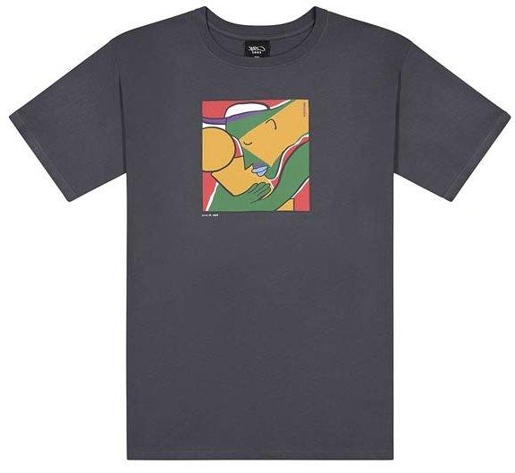 Kickz: Bis zu 30€ Staffelrabatta auf über 4.000 Artikel, z.B. k1x Do The Mike Thing T-Shirt ab 19,99€ (statt 30€)