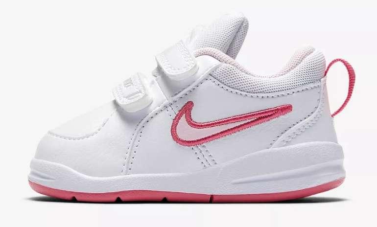 Nike Pico 4 Kleinkinderschuh für 13,85€ inkl. Versand (statt 24€) - Nike Membership