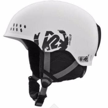 Snowboardhelm: K2 Helm Phase Pro 16/17 (L-XL) für 38€ inkl. Versand (statt 50€)