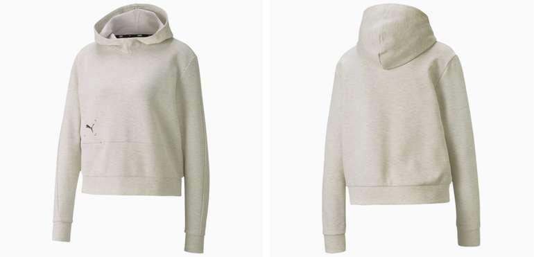 nutility-hoodie1