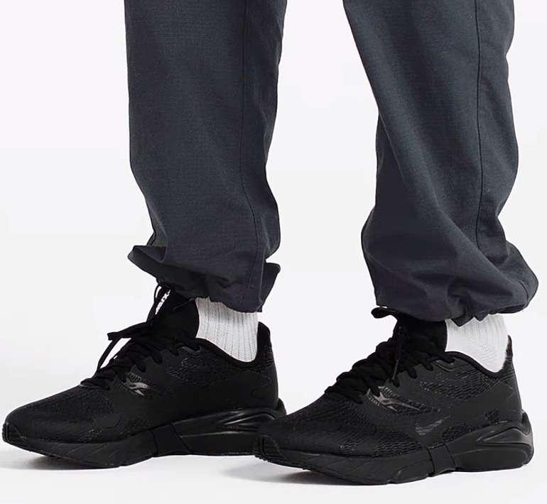 Nike Ghoswift Herren Sneaker (versch. Farben) für je 55,98€ inkl. Versand (statt 65€)