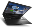 Lenovo IdeaPad 110-15ISK Notebook (39,6 cm (15,6″) Full HD, i3-6006U) für 299€