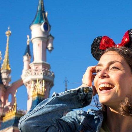 2 Tage Disneyland Paris inkl. Übernachtung im Disney-Hotel für 158€ p.P.