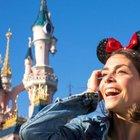 2 Tage Disneyland Paris inkl. Übernachtung im Disney-Hotel für 169€ p.P.