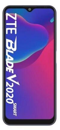 ZTE V2020 Smart (6,82'', 4 GB RAM, 128 GB) für 153€ inkl. Versand (statt 180€)