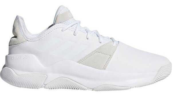 "adidas Herren ""Streetflow"" Sneaker für 44,99€ inkl. VSK (statt 53€)"