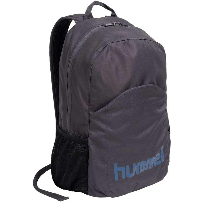 Hummel Access Rucksack für 15,06€ inkl. Versand (statt 38€)