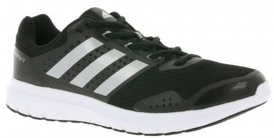 Adidas Performance Duramo 7 Herren Laufschuhe für 34,99€ inkl.…