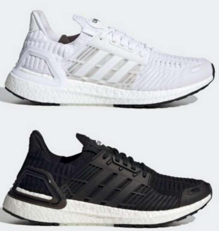 "adidas Performance ""Ultraboost DNA CC_1"" Laufschuh für 110,94€inkl. Versand (statt 132€)"
