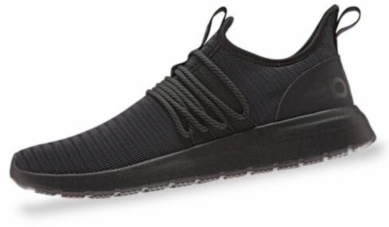 Adidas Lite Racer Adapt Herren Sneaker für 55,96€ inkl. Versand (statt 70€)