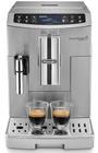DeLonghi PrimaDonna S Evo 510.55 Kaffeevollautomat für 679€ (statt 800€)