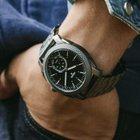 Fossil FTW1139P Q Grant Herren Hybrid Smartwatch für 67,32€ (statt 119€)