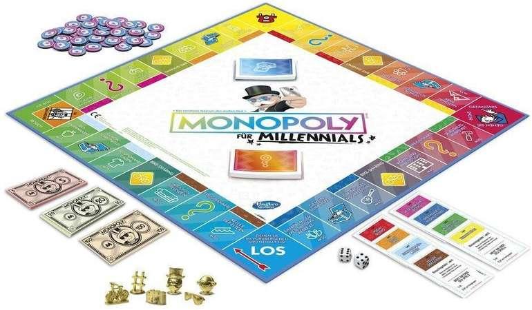 hasbro-monopoly-fuer-millennials-e4989 (1)
