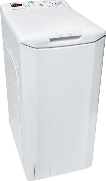 Candy Waschmaschine CST 360D/1-84 (6 kg, 1000 U/Min., A+++) für 251,26€ inkl. VSK