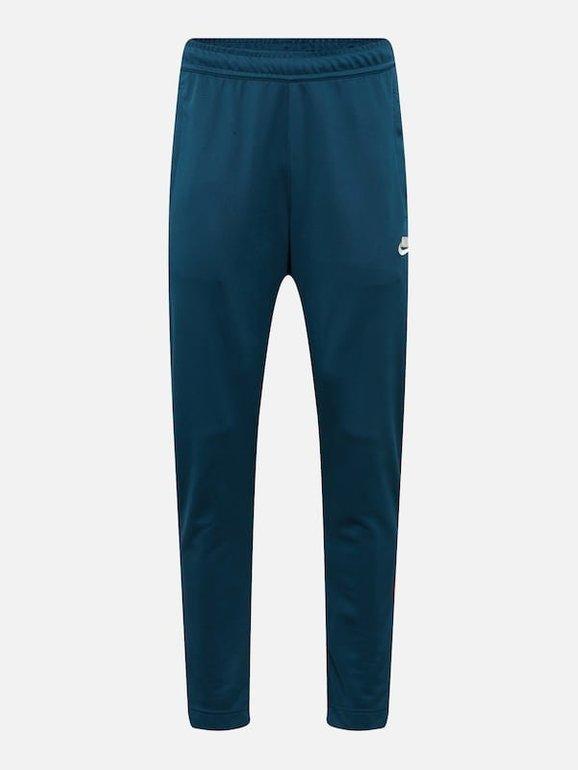 Nike Herren Sportswear Hose (L, XL) in 'tanne' für 17,96€ inkl. VSK (statt 35€)