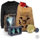 Harry Potter Weihnachtsgeschenkset für Erwachsene & Kids, 27,48€ inkl. Versand