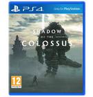 Konsolenschnäppchen: Shadow of the Colossus (PS4) für 16€ (statt 22€)