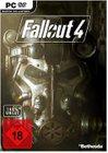 Fallout 4 PC Code für 5,69€ (statt 8€)