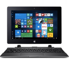 Acer One 10 SW1-011-14UQ – 2in1 Convertible Notebook mit Office365 für 199€
