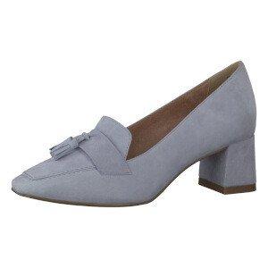Tamaris Schuhe & Taschen Sale mit bis 65% Rabatt z.B. Pumps…