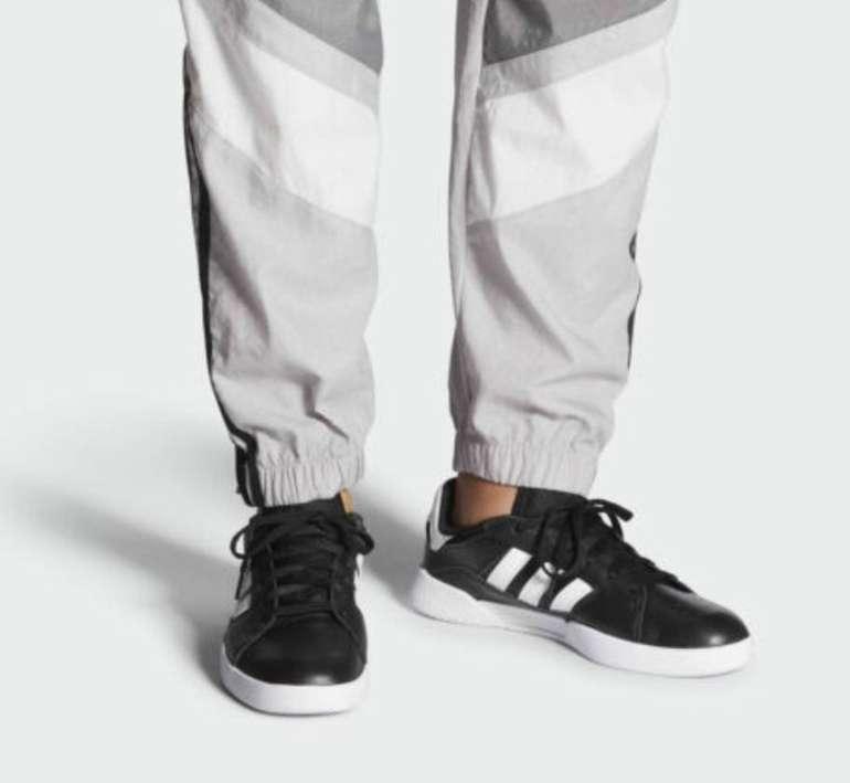 Adidas Originals VRX Cup Low Herren Sneaker für 44,76€ inkl. Versand (statt 54€)