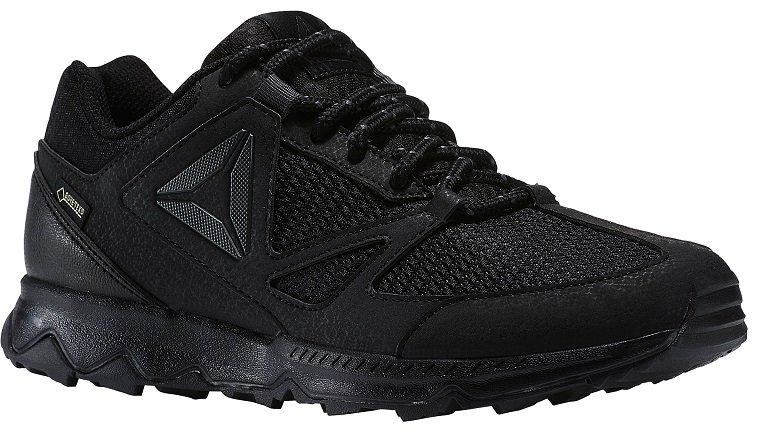 Reebok Skye Peak GTX 5.0 Trail- & Walking Schuhe