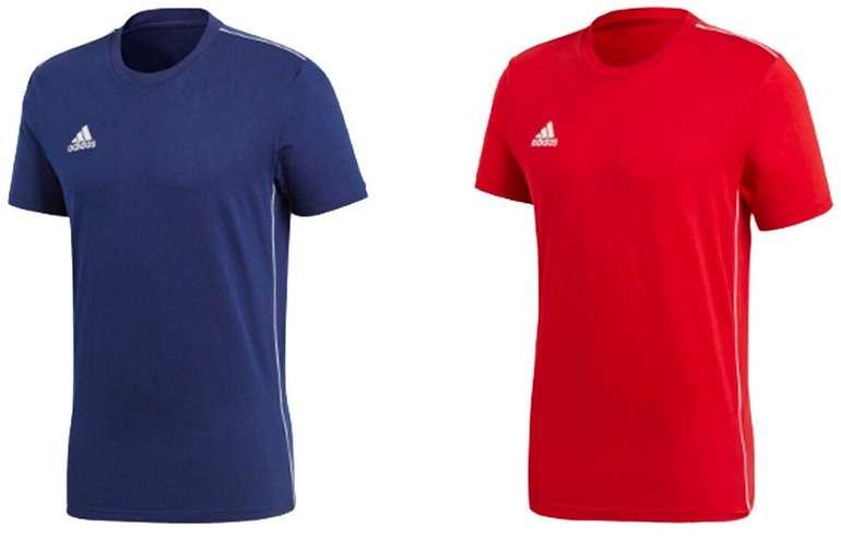 Adidas Tshirt 01