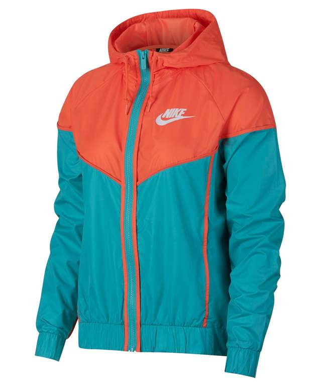 engelhorn-Nike-Damen-Windjacke-Windrunner-2