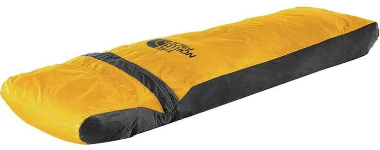 The North Face Assault Biwaksack Schlafsack für 104,97€ (statt 125€)