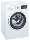 Siemens WM14T421 Waschmaschine (7kg, 1.400 U/Min., A+++) für 459€ inkl. Versand