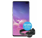 Galaxy S10+ mit 512GB + AKG Kopfhörer + Vodafone Allnet 11GB LTE für 46,99€ mtl.