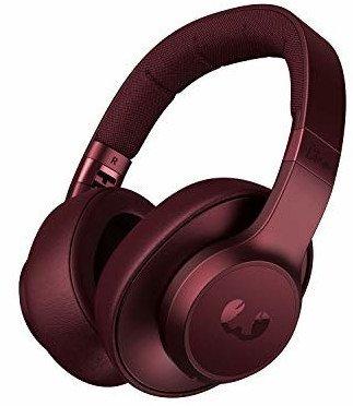 Fresh 'n Rebel Clam Kopfhörer mit aktiver Geräuschunterdrückung für 60,90€ inkl. VSK