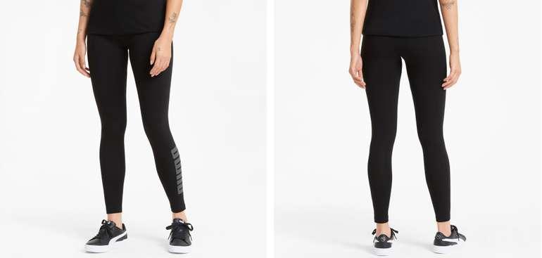 modern-leggings